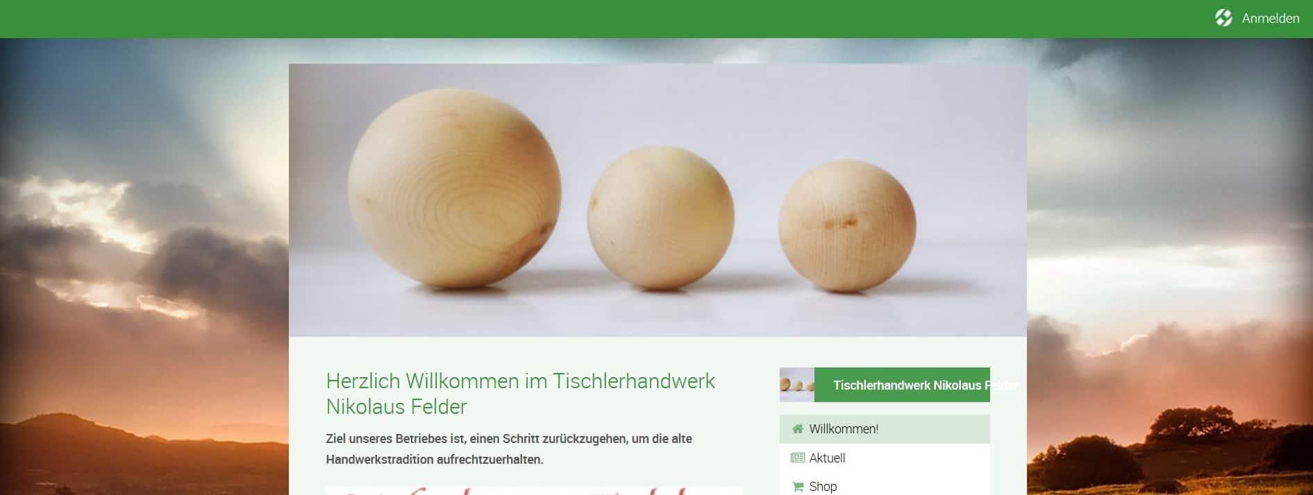 app_kameramann-eu