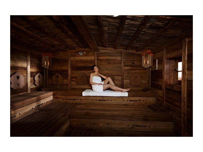saune (1) Tischlerhandwerk